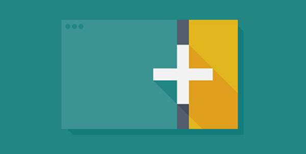 Custom Sidebars – Dynamic Widget Area Manager