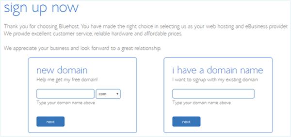 Search FREE Domain Name
