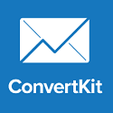 Convertkit - The Best Email Marketing