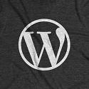 WordPress.org - The Best Blogging Platform