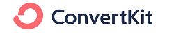 convertkit email tool