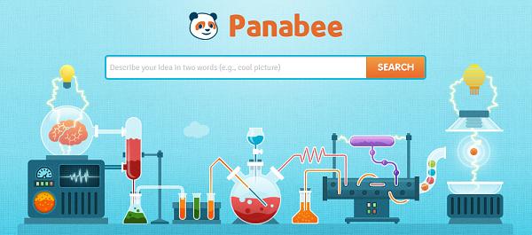 Panabee Tool